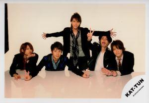 2010 CUW 09 Group